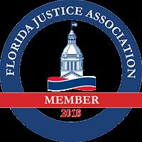 Florida Justice Association